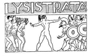 Lysistrata-14u808p