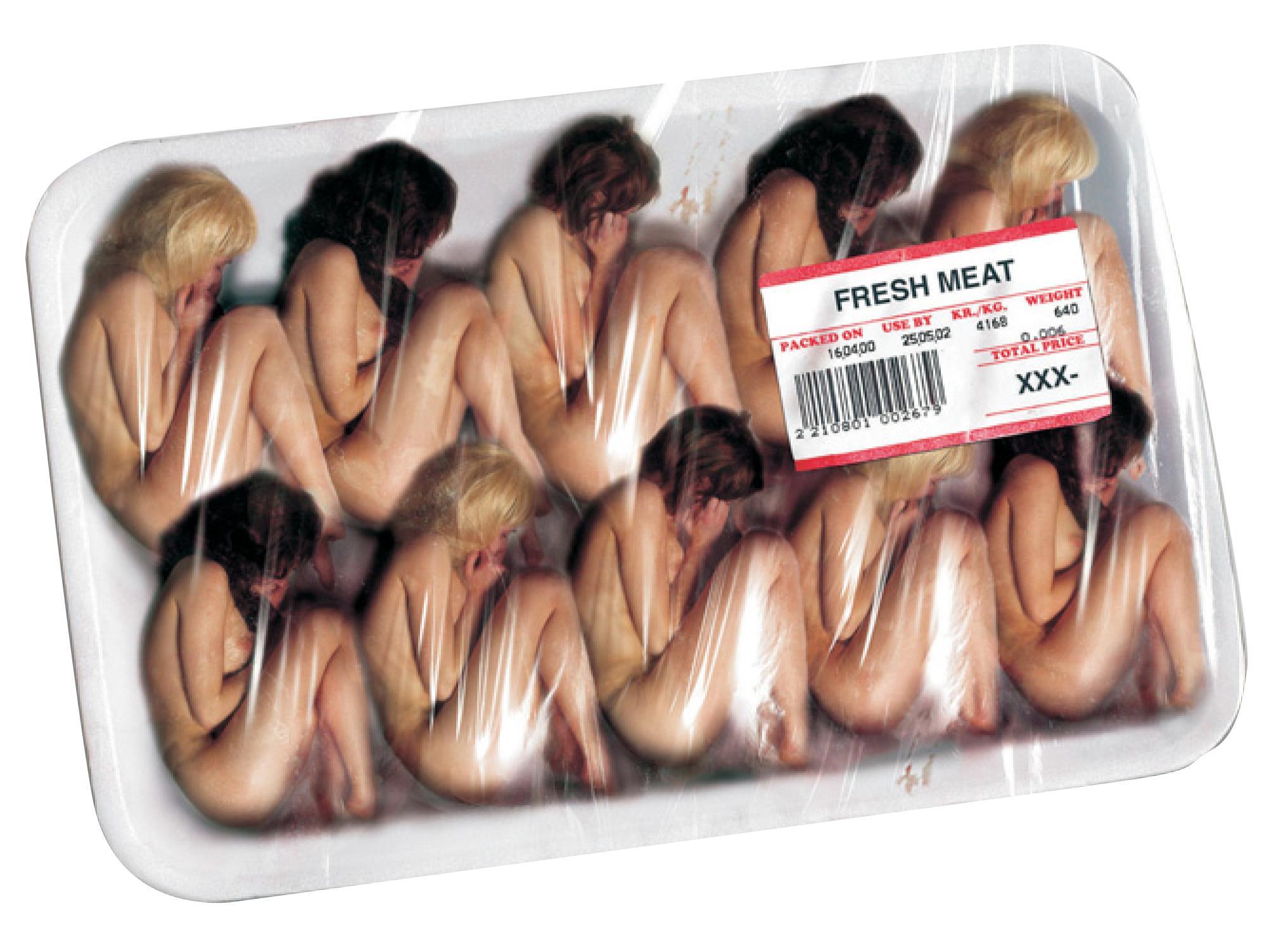 Секс туретский бесплатна 9 фотография