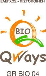 QWAYS-GR_logo_pantone