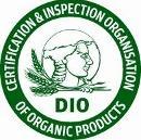 dionet_Logo