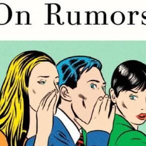 58371390-rumors