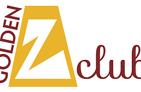 Logo of Z Club